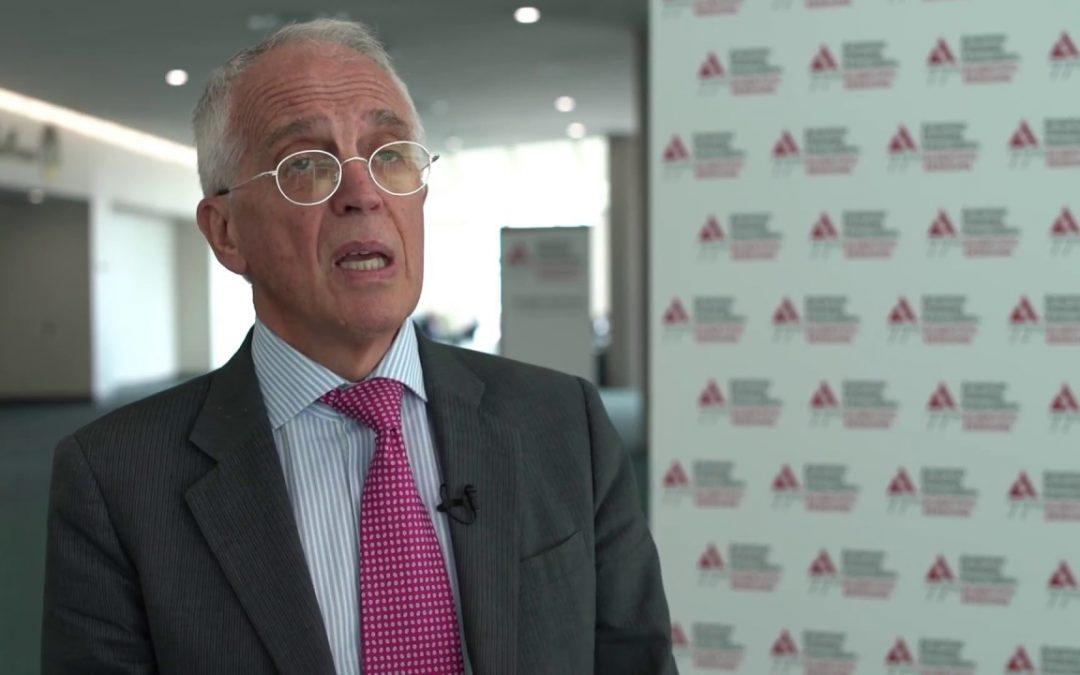 Dal COVID-19 al rischio cardiovascolare: come proteggere le persone con diabete?