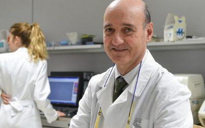 Vaccini anti-COVID-19: l'innovazione tecnologica al servizio della prevenzione